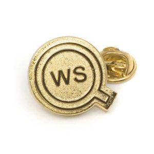 custom pins Singapore