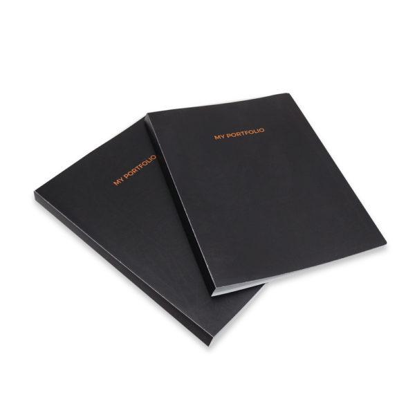 A_A4 Corporate Folder- ITE College West 1