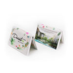 A_Plastic Wallet Tissue Pack – Setia Bukit Timah -Past Project