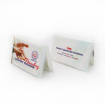 A_Plastic Wallet Tissue Pack – THK Centre
