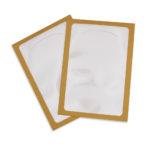 Envelope with Window_Breadtalk 1