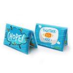 Plastic-Wallet-Tissue-Pack-6