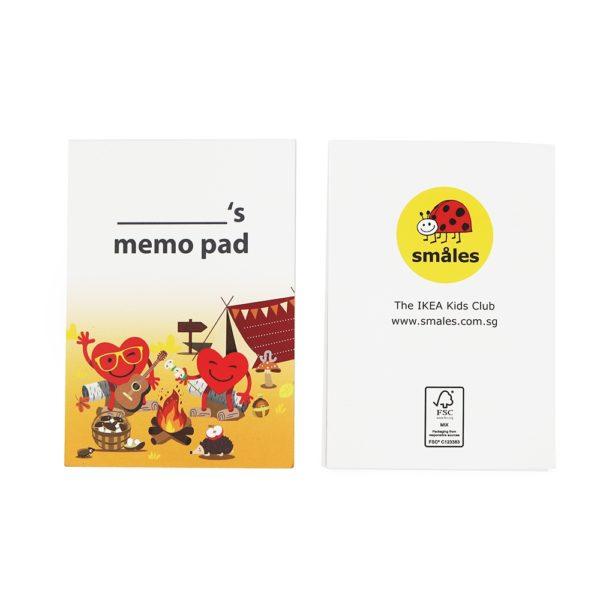 10 Memopad_IKEA_Smales_1