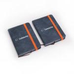 A_A5 Bruno Notebook – Cellebrite Asia Pacific 1