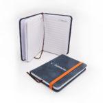A_A5 Bruno Notebook – Cellebrite Asia Pacific 2