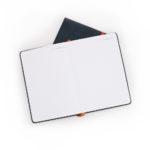 A_A5 Bruno Notebook – Cellebrite Asia Pacific 2 (2)