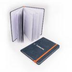 A_A5 Bruno Notebook- Cellebrite Asia Pacific 3
