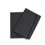 A_A5 Bruno Notebook – Stepan Asia