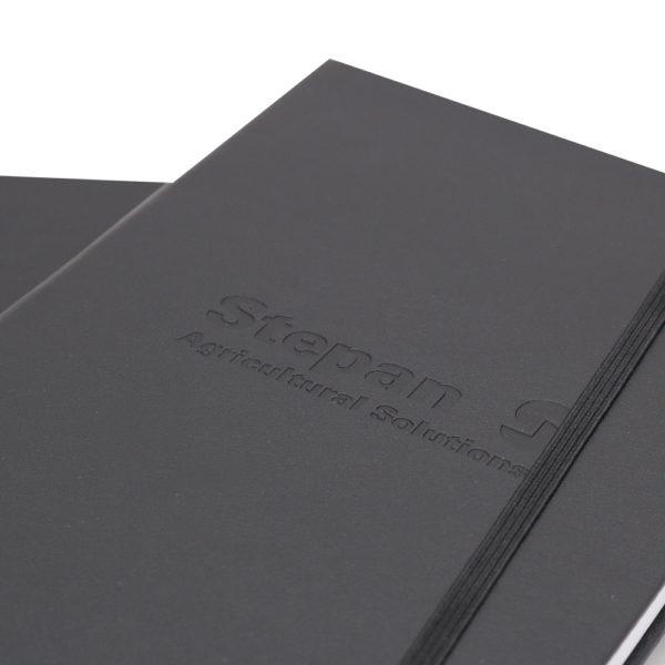 A_A5 Bruno Notebook- Stepan Asia 2