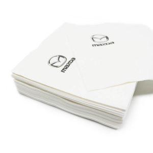 tissue printing singapore