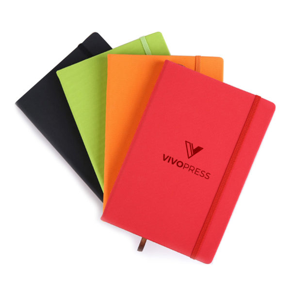 1-A5_Bruno_Notebook_THR