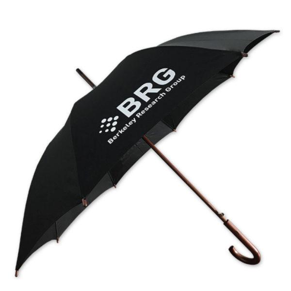 23-inch-Straight-Umbrella–1