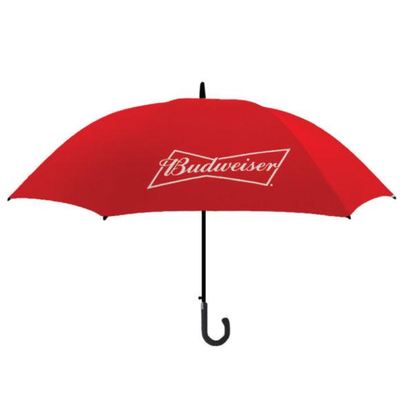 23-inch-Straight-Umbrella–2