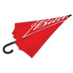 23-inch-Straight-Umbrella–3