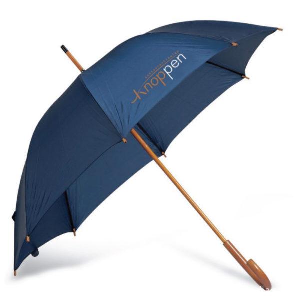 23-inch-Straight-Umbrella–5