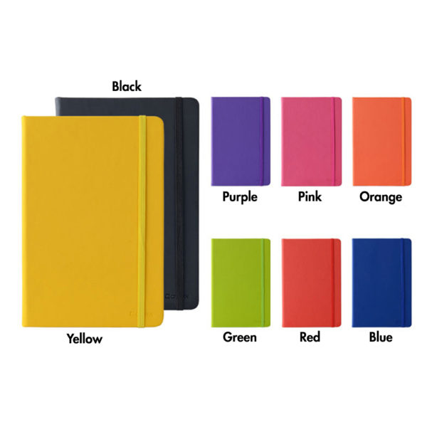 3-A5_Bruno_Notebook_4