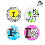 58mm-Button-Badge-2