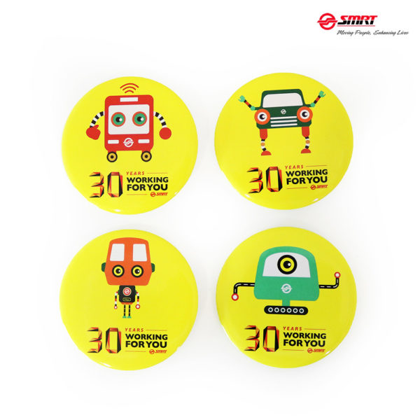 58mm-Button-Badge-3