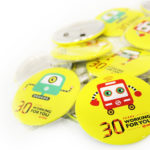 58mm-Button-Badge-4