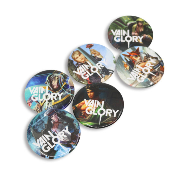 58mm-Button-Badge-6