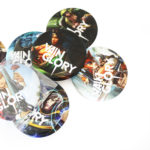 58mm-Button-Badge-7