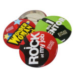 58mm-Button-Badge-8