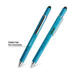 5_in_1_Tool_Pen_3-5
