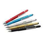 5_in_1_Tool_Pen_HR21-1