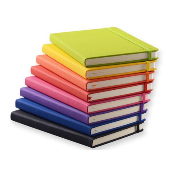6-A5_Bruno_Notebook_1_THR1
