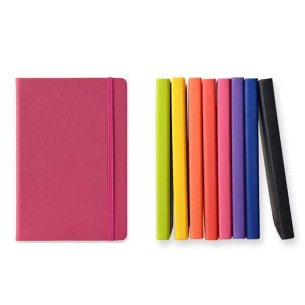 7-A5_Bruno_Notebook_3