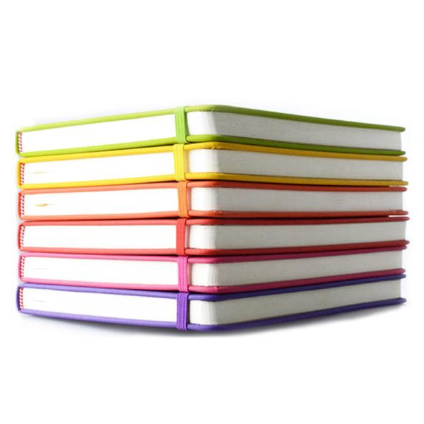 8-A5_Bruno_Notebook_5