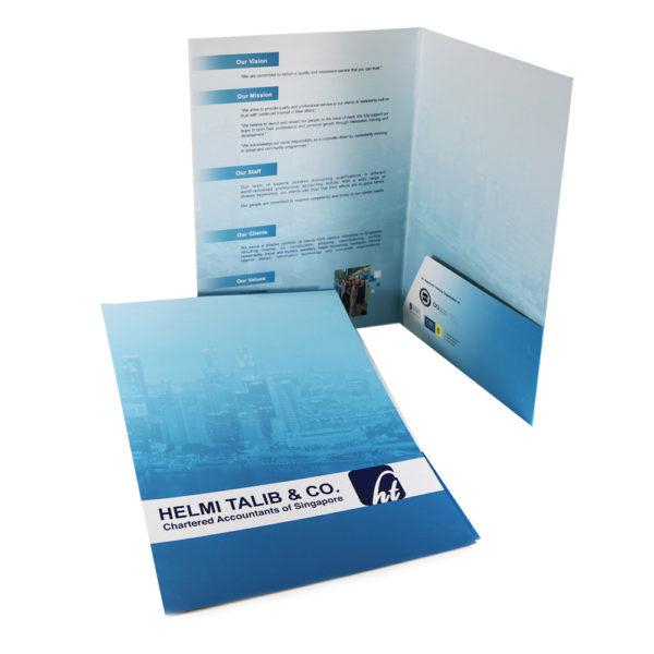 A4_Corporate_Folders_Helmi_Talib_Co_1-7