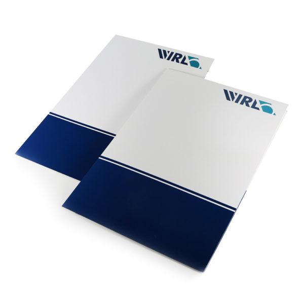 A4_Corporate_Folders_WIRL_1-8
