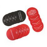 Absorbent-Pulp-Coasters-13
