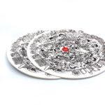 Absorbent-Pulp-Coasters-15