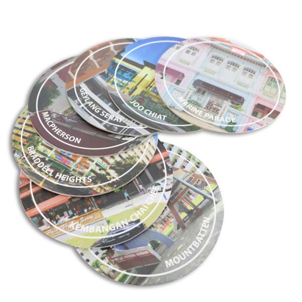 Absorbent-Pulp-Coasters-16