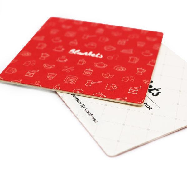 Absorbent-Pulp-Coasters-6