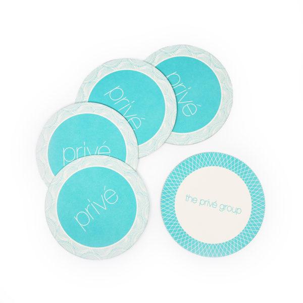 Absorbent-Pulp-Coasters-8