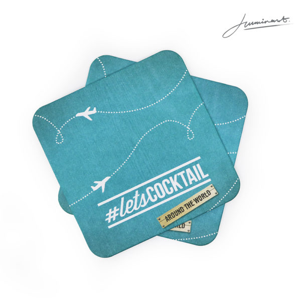 Absorbent-Pulp-Coasters-9