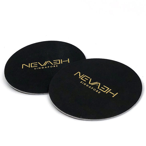Absorbent-Pulp-Coasters-with-Foilstamping-2