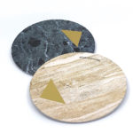 Absorbent-Pulp-Coasters-with-Foilstamping-3
