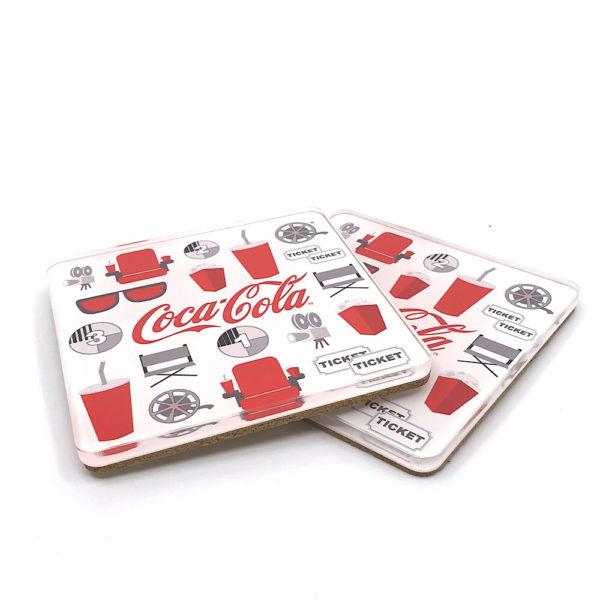 Acrylic-Cork-Coasters-2