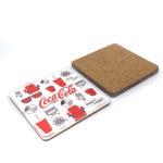 Acrylic-Cork-Coasters-3
