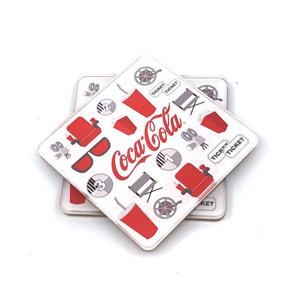 Acrylic-Cork-Coasters-4