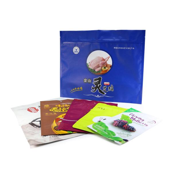 Aluminium-Foil-Ziplock-Bags-1