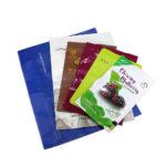 Aluminium-Foil-Ziplock-Bags-2
