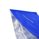 Aluminium-Foil-Ziplock-Bags-3