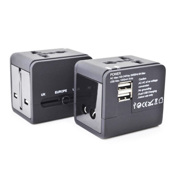 Basic-Travel-Adaptor-3