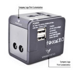 Basic-Travel-Adaptor-4