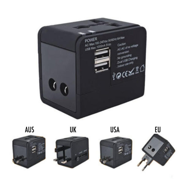 Basic-Travel-Adaptor-5